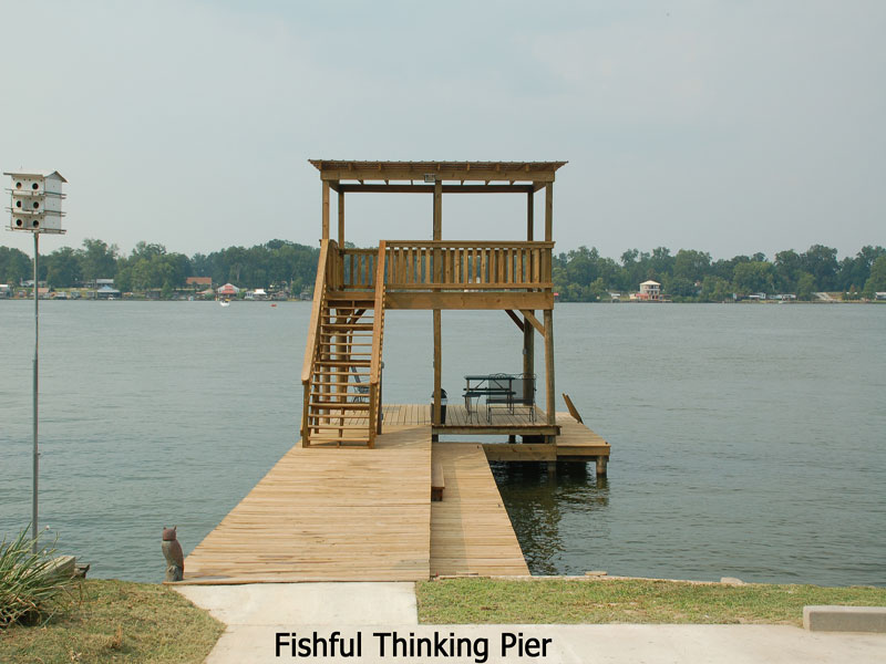 false-river-pier