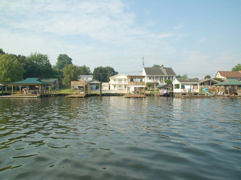 false-river-view-of-cottage