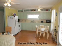 false-river-upstairs-kitche