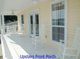 false-river-upstairs-porch